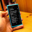 APP OF THE DAY: Vimeo review (Windows Phone 7) - photo 5