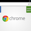 Google Chrome for Android pictures, video and hands-on - photo 7