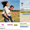 Valentine's Day special: Best online dating websites - photo 4