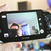 Sony PlayStation Vita firmware 1.60 pictures, video and hands-on - photo 3