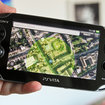 Sony PlayStation Vita firmware 1.60 pictures, video and hands-on - photo 7