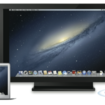 Apple iTV could mirror your Mac - photo 1