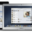 Messages kills iChat as it brings texting to Lion, you can try it now - photo 1