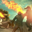 Prototype 2 hands-on - photo 7