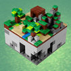 Lego Minecraft sets become reality, goes on sale this summer - photo 4