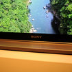 Sony's new TVs put design and picture quality first... pictures and hands-on - photo 2
