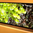 Sony's new TVs put design and picture quality first... pictures and hands-on - photo 7