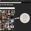 APP OF THE DAY: Top10 review (Spotify) - photo 6