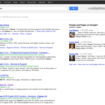 Google Search no longer just for searching, now for sharing too - photo 2