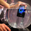 Panasonic Eluga pictures and hands-on - photo 5