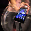 Panasonic Eluga pictures and hands-on - photo 6
