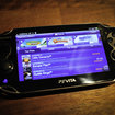What else can my PS Vita do? - photo 7