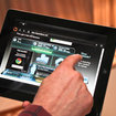 OnLive Desktop Plus with Flash for iPad now in US, UK soon - photo 2