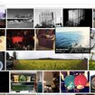 Flickr web revamp adopts Windows Metro style interface - photo 2