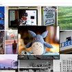 Flickr web revamp adopts Windows Metro style interface - photo 3