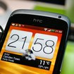 Hands-on: HTC One S review - photo 2