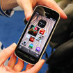 Nokia 808 PureView: The 41-megapixel camera phone, out May - photo 4