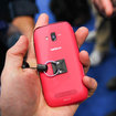 Hands-on: Nokia Lumia 610 review - photo 5