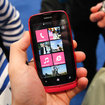 Hands-on: Nokia Lumia 610 review - photo 7