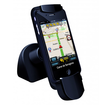 Renault opts for iPhone CoPilot Live GPS in new Twingo - photo 2