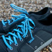 Feet In: Teva Fuse-ion shoes review - photo 2
