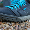 Feet In: Teva Fuse-ion shoes review - photo 3