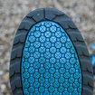 Feet In: Teva Fuse-ion shoes review - photo 5