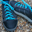 Feet In: Teva Fuse-ion shoes review - photo 7