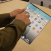 The iPad 3 you'll want Apple to launch at 7 March event - photo 1