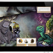APP OF THE DAY: The Land of Me: Story Time review (iPad) - photo 1