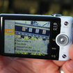Sony Cyber-shot WX100 and WX150 pictures and hands-on - photo 7