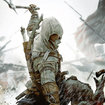 Assassin's Creed III announced - full details 5 March - photo 1