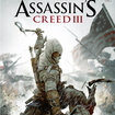 Assassin's Creed III announced - full details 5 March - photo 3