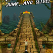 APP OF THE DAY: Temple Run review (iPad) - photo 2
