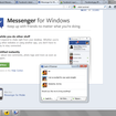 Facebook Messenger for Windows drops beta tag - photo 2
