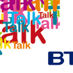 BT and TalkTalk beaten in Digital Economy Act appeal - photo 2