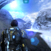 APP OF THE DAY: Mass Effect Infiltrator review (iOS) - photo 1