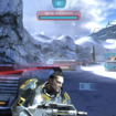APP OF THE DAY: Mass Effect Infiltrator review (iOS) - photo 3