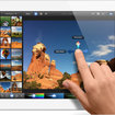 Best new iPad apps to show off the Retina Display - photo 7