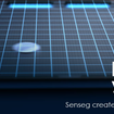 Senseg hints to Pocket-lint that iPad 3 will feature its Feel technology - photo 3