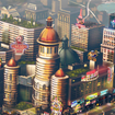 SimCity to return in 2013 (video) - photo 1