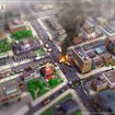SimCity to return in 2013 (video) - photo 3