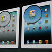 iPad 3 details revealed... Retina Display and called 'The new iPad' - photo 3