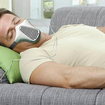 AIRE Mask breathes new life into your iPhone - photo 2