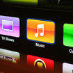 Apple TV hardware and new interface pictures and hands-on - photo 3