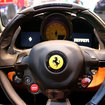 Ferrari F12 Berlinetta pictures and hands-on - photo 7
