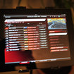 Sky Sports for iPad F1 pictures and hands-on - photo 7