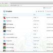 Dropbox redesigns web portal for simpler, more beautiful experience - photo 2