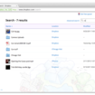 Dropbox redesigns web portal for simpler, more beautiful experience - photo 5