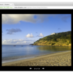 Dropbox redesigns web portal for simpler, more beautiful experience - photo 6